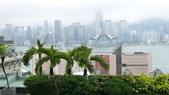 香港半島酒店(The Peninsula Hong Kong):香港半島酒店15.JPG