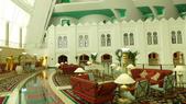 杜拜帆船酒店(Burj Al Arab Jumeirah):杜拜帆船酒店18.JPG