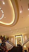2010 大台南之旅:台南大億麗緻酒店2.jpg