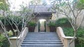 清邁四季度假酒店(Four Seasons Resort Chiang Mai, Thailand):清邁四季度假酒店-泳池別墅2.JPG