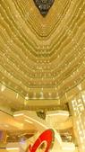 廣州四季酒店(Four Seasons Hotel Guangzhou):廣州四季酒店(Four Seasons Hotel Guangzhou)7.JPG