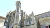 法國之旅-卡卡頌-土魯斯:卡卡頌古城7.JPG