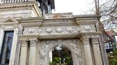 再訪老英格蘭莊園:老英格蘭莊園9.JPG