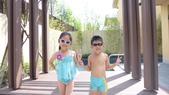 宜蘭力麗威斯汀度假酒店 (The Westin Yilan Resort):宜蘭力麗威斯汀度假酒店-Westin Villa19.JPG