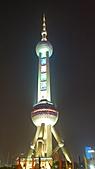 2010 上海:上海-東方明珠塔.jpg