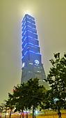 牡丹園日本料理&BELLAVITA:101大樓.jpg