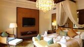 巴里島瑞吉度假酒店 (The St. Regis Bali Resort):巴里島瑞吉度假酒店-潟湖別墅8.JPG