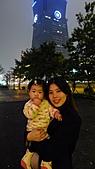 牡丹園日本料理&BELLAVITA:101大樓1.jpg