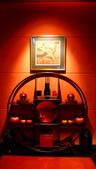 再訪  米其林三星L'ATELIER de Joel ROBUCHON-台北侯布雄法式料理:米其林三星L'ATELIER de Joel ROBUCHON台北侯布雄法式料理10.JPG