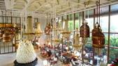 曼谷文華東方酒店(Mandarin Oriental, Bangkok,Thailand):曼谷文華東方酒店-大廳2.JPG