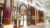 曼谷文華東方酒店(Mandarin Oriental, Bangkok,Thailand):曼谷文華東方酒店-大廳.JPG
