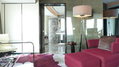 廣州四季酒店(Four Seasons Hotel Guangzhou):廣州四季酒店-尊貴江景客房6.JPG