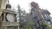 再訪老英格蘭莊園:老英格蘭莊園16.JPG