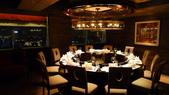 君品酒店-頤宮餐廳:頤宮餐廳-獨立觀景包廂.jpg