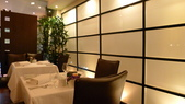 TUTTO BELLO 義大利餐廳:TUTTO BELLO 義大利餐廳1.jpg