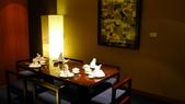 再訪 台北喜來登大飯店-請客樓:台北喜來登大飯店-請客樓5.jpg