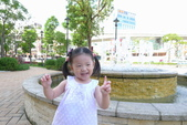 台北大直香榭花園酒店:台北大直香榭花園酒店11.JPG