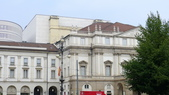 義大利之旅-米蘭-加達湖-維諾納:米蘭-史卡拉歌劇院.JPG