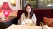 香港四季酒店(Four Seasons H.K)+米其林三星龍景軒+米其林二星CAPRICE:香港四季酒店(Four Seasons Hotel Hong Kong)-Caprice米其林二星法式餐廳4.JPG