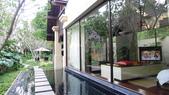 清邁四季度假酒店(Four Seasons Resort Chiang Mai, Thailand):清邁四季度假酒店-泳池別墅4.JPG