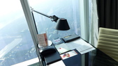 廣州四季酒店(Four Seasons Hotel Guangzhou):廣州四季酒店-尊貴江景客房7.JPG