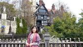 再訪老英格蘭莊園:老英格蘭莊園18.JPG