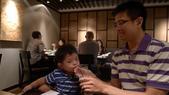 微風廣場-泰喜歡泰式料理+貓空纜車:微風廣場-泰喜歡泰式料理3.JPG