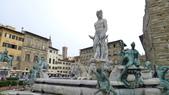 義大利之旅-佛羅倫斯:佛羅倫斯-市政廳廣場.JPG