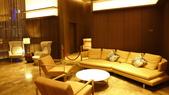 台北萬豪酒店(Taipei Marriott Hotel):台北萬豪酒店6.JPG