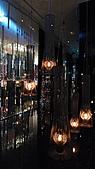 W HOTEL TAIPEI-紫豔中餐廳:31F紫艷中餐廳10.jpg