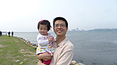 八里左岸:八里左岸公園12.jpg