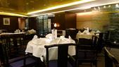 再訪 台北威斯汀六福皇宮-頤園北京料理:台北威斯汀六福皇宮-頤園北京料理1.jpg