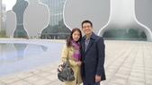 台中清新溫泉會館+台中大都會歌劇院:台中大都會歌劇院4.JPG