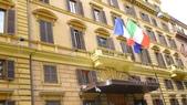 義大利之旅-羅馬索菲特酒店-羅馬-梵蒂岡:羅馬-SOFITEL ROME VILLA BORGHESE.JPG