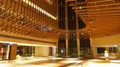 台南大員皇冠假日酒店(Crowne Plaza Tainan):台南大員皇冠假日酒店(Crowne Plaza Tainan)1.JPG