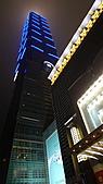 牡丹園日本料理&BELLAVITA:101大樓2.jpg
