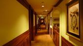 再訪 台北君悅大飯店-滬悅庭:台北君悅大飯店-滬悅庭6.jpg