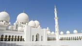 阿拉伯聯合大公國之旅-阿布達比->大清真寺->酋長皇宮飯店->杜拜:阿布達比-大清真寺11.jpg