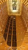 台南大員皇冠假日酒店(Crowne Plaza Tainan):台南大員皇冠假日酒店(Crowne Plaza Tainan)6.JPG