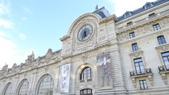 法國巴黎:法國巴黎-奧賽美術館2.JPG
