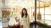 曼谷文華東方酒店(Mandarin Oriental, Bangkok,Thailand):曼谷文華東方酒店-大廳8.JPG