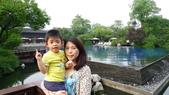 杭州西子湖四季酒店(Four Seasons Hotel Hangzhou at West Lake:杭州西子湖四季酒店15.JPG