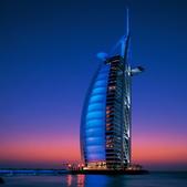 杜拜帆船酒店(Burj Al Arab Jumeirah):杜拜帆船酒店4.jpg