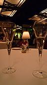 亞都麗緻巴黎廳1930:法式香檳.jpg