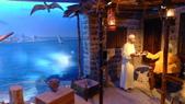 阿拉伯聯合大公國之旅-杜拜博物館-水上計程車->香料黃金市場->棕櫚島亞特蘭提斯:杜拜-杜拜博物館13.jpg