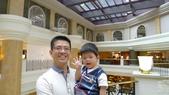 台北君悅大飯店(Grand Hyatt Taipei):台北君悅大飯店15.JPG