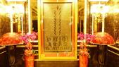 頂鮮101美食美景餐廳:頂鮮101美食美景餐廳1.JPG