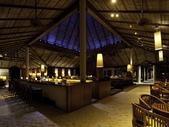 馬爾地夫倫格里島康瑞德度假酒店(Conrad Maldives Rangali Island):馬爾地夫康瑞德度假酒店8.jpg