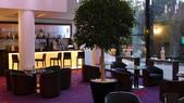 法國蒙佩利爺皇冠假日酒店(CROWNE PLAZA MONTPELLIER CORUM):蒙佩利爺皇冠假日酒店4.JPG