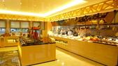 宜蘭力麗威斯汀度假酒店 (The Westin Yilan Resort):宜蘭力麗威斯汀度假酒店-知味西餐廳.JPG
